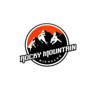 Rocky Mountain Bike Dealer Idaho