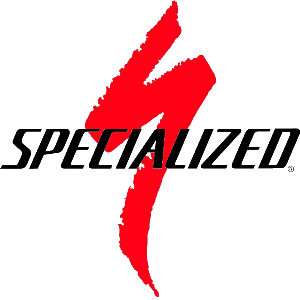 Specialized bike dealer idaho