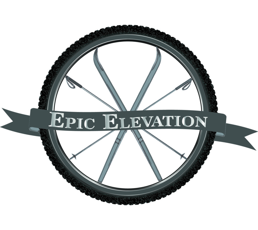 Epic Elevation Sports